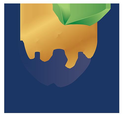 Feed Tha Need Logo