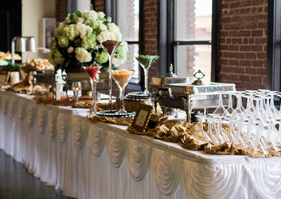 Faith-Catering-and-Creations---Wedding-Image-1