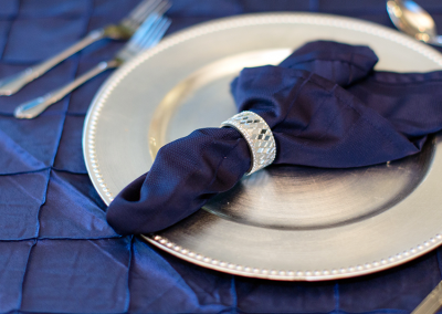 Faith-Catering-and-Creations---Wedding-Image-6